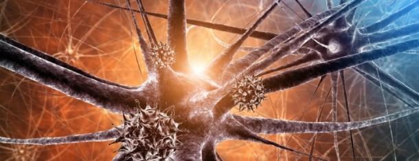 Treatment Strategies with Anticonvulsants